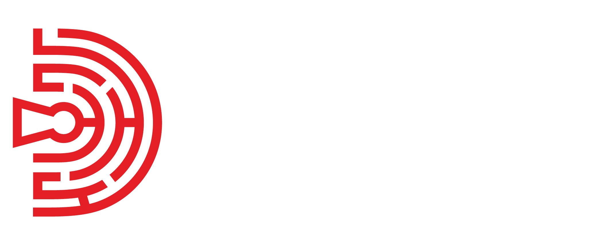 Dynamic Escape Rooms